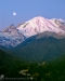 008V_MT_RAINIER_AT_WHITE_RIVER_VALLY_JPEG_S