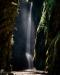 Onita Gorge