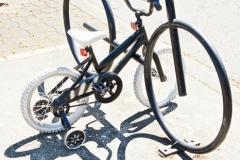 BICYCLE_RACK_02_JPEG_S