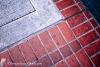 Brick #65