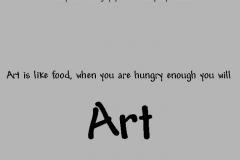 ART_FOOD_JPEG_S