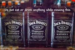 DO_NOT_DRINK_JPEG_S