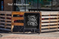 DRINK_DRINKS_JPEG_S