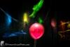 RGB_Balloons