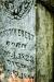 City Cemetery #9