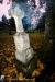 City Cemetery #10