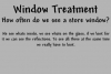 WINDOW_TREATMENT