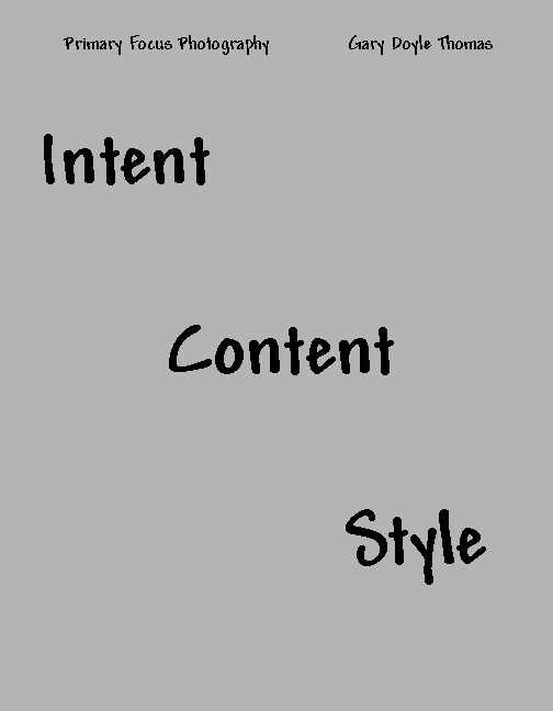 INTENT_CONTENT_STYLE