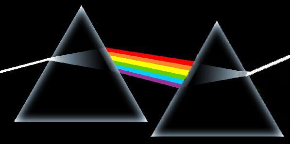 rainbow_prism 3