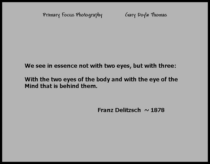 FRANZ_DELITZSCH