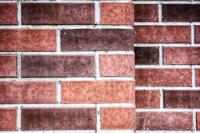 Brick #40