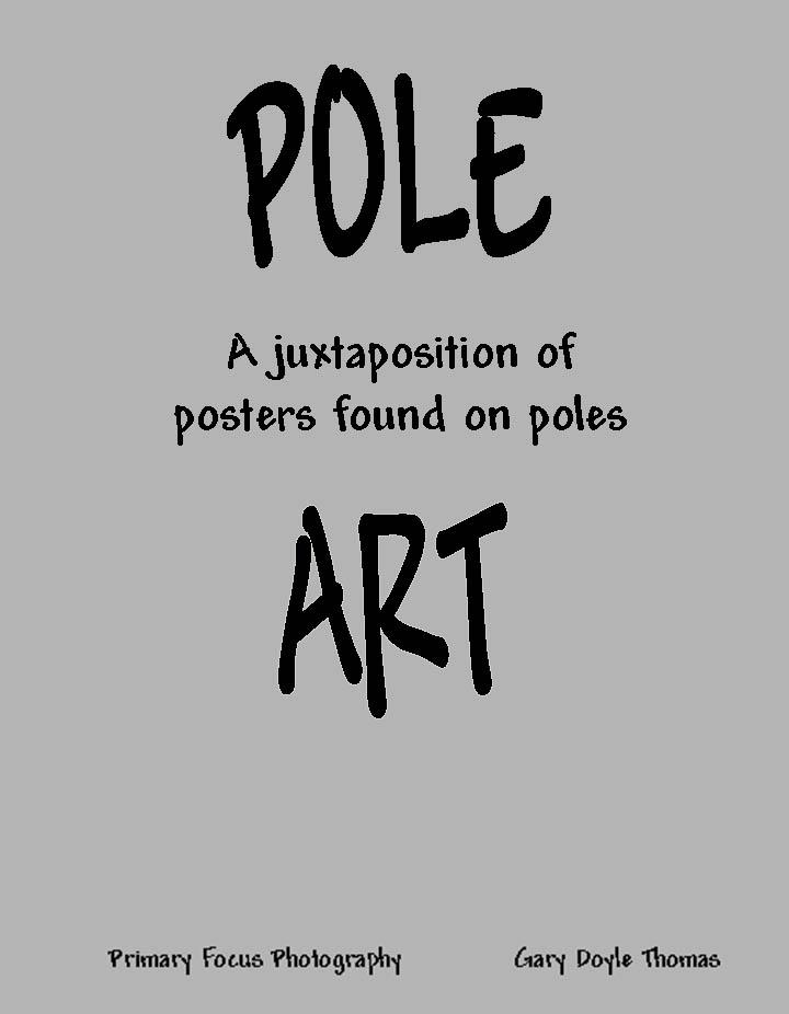 POLE_TITLE_PAGE